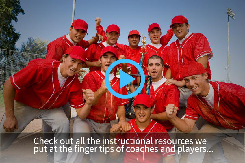 Amazon. Com: baseball coaching:44 baseball mistakes and corrections.